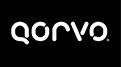 Qorvo扩展无线基础设施产品组合 覆盖所有5G频段