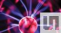 艾迈斯智能电容式传感前端实现速度、分辨率及功率优化