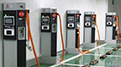 广州充电桩展11月开幕,电动汽车产业领军企业共聚一堂