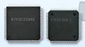 首款在单芯片上支持LCD和LED直接驱动16位触控式MCU