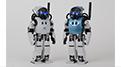 ST 展示先进机器人模型和最新的嵌入式系统解决方案