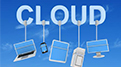 物联网架构是否可以运行在云端?