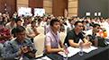 2017全国万博国际娱乐巡回培训会年度盛典在深圳举行
