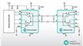 Maxim最新收发器数据速率提高两倍、传输距离延长50%