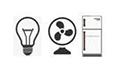 大联大推出Realtek智能家居语音服务解决方案