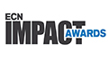 Vishay低ESR聚合物电容器荣获2017 ECN IMPACT奖