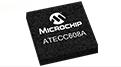 Microchip 推出新器件保护IP并部署安全联网系统