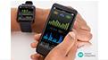 Maxim助力可穿戴设备发展,支持预防性健康和健身应用
