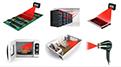 迈来芯推出创新微型FIR传感器,扩展温度传感器产品组合