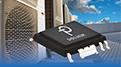 PI 推出全新5A峰值电流门极驱动器 降低系统复杂度及成本