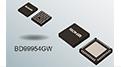 业界首发! ROHM推出支持充电系统双输入的电池充电IC