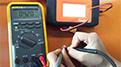 电压电流测试同步是准确测量功率的关键