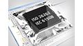 Lattice Diamond设计软件取得道路车辆功能安全认证