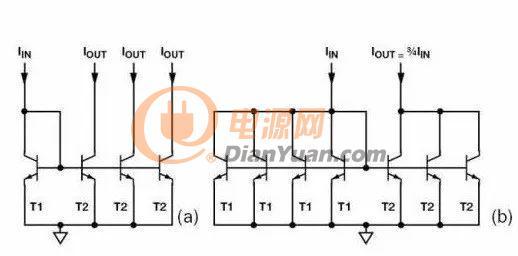 电路 电路图 电子 原理图 518_256