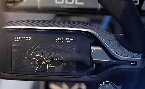 安森美推出用于ADAS和自动驾驶的可扩展图像传感器平台