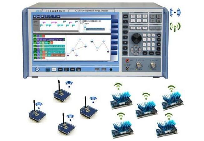 提高RF微波测试正确性的三个秘诀