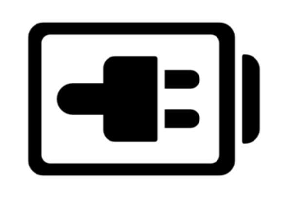 特瑞仕推出搭载电流通路功能、用于1节锂离子电池充电IC