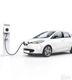 中国占比近半 2017年1~8月全球新能源乘用车销量解读