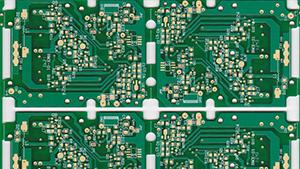 电源工程师必须掌握的基本功与工作流程是什么?