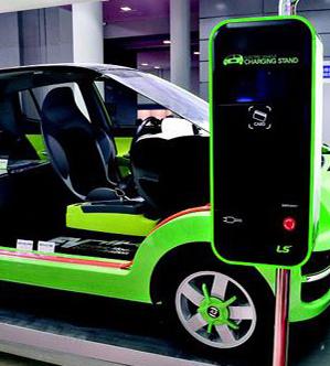正确使用汽车蓄电池的十个妙招