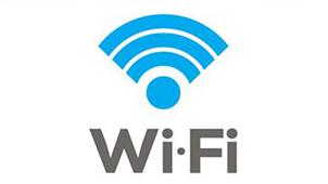 谁砸了WiFi的饭碗?并非是5G