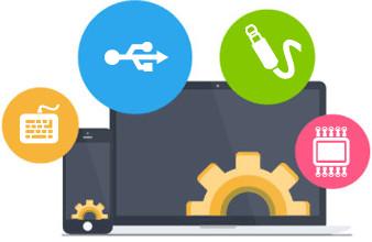 教你几个迅速 get Datasheet关键信息的秘诀!