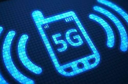 机器学习和人工智能将如何助力智慧5G网络?
