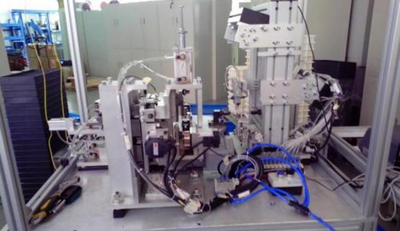 电子元器件检测经验和技巧分享