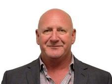 C&K 任命 ROGER BOHANNAN 为医疗产品部门领导