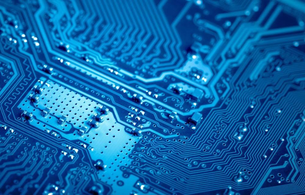 EPC携手与工程师发挥氮化镓器件及集成电路最高性能