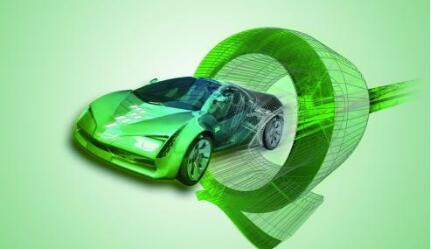 富士通电子携最新产品亮相,发力汽车电子