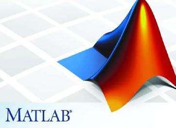 MathWorks包含MATLAB和Simulink系列Release 2018a