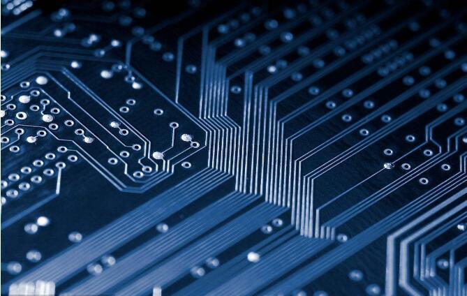 陈永真:集成运算放大器及发展历程