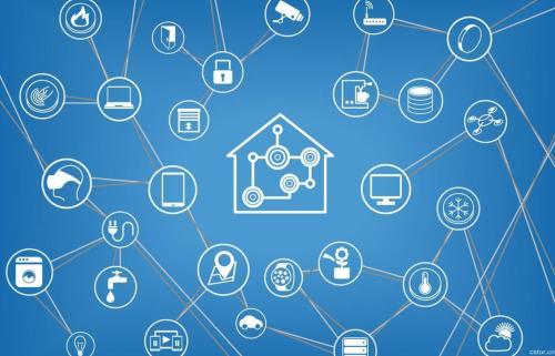 在2018年亚洲物联网展中领略意法半导体万物智能技术