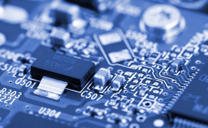 硬件工程师电路设计必须紧记的十大要点!