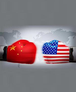 细读301调查报告,美国的眼中钉竟是这些中国企业!