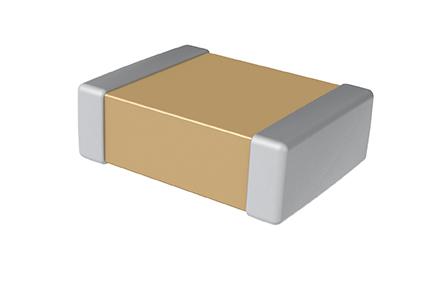 基美电子扩展ESD等级陶瓷电容器产品组合