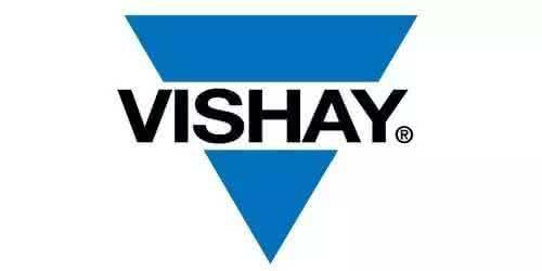 Vishay将在IEEE PES T&D上展出最新的网格和绕带电阻
