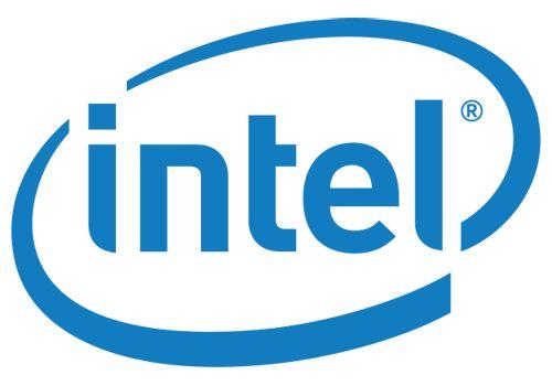 使用英特尔 FPGA 加速企业工作负载已成为主流趋势