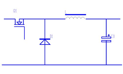 【干货】12种万博国际娱乐拓扑:开关MOS与整流管的应力计算