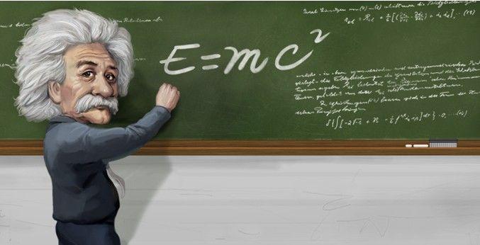 知识点:电子万博国际娱乐必须记住的十位科学家
