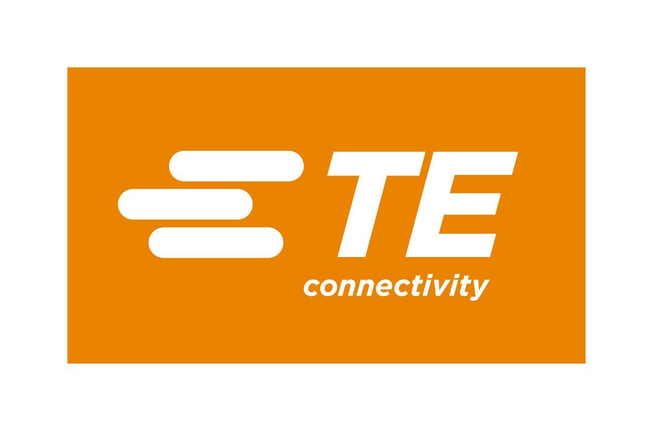 TE Connectivity 公布2018财年第二季度财报