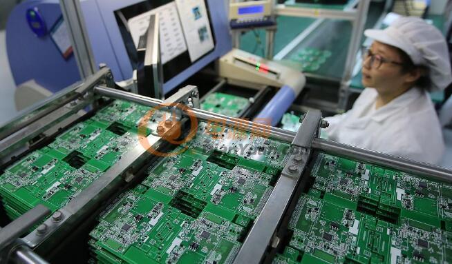 半導體集成電路制造手冊_半導體芯片制造系統建模與優化調試控制_半導體集成電路制造技術