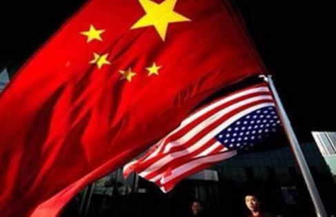 双方摊牌了,这才是中美贸易战真正的焦点