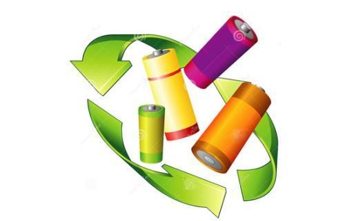 新能源电池面临报废期,谁来回收成难题