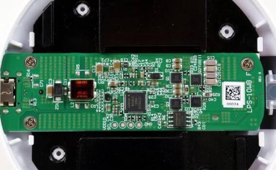 无线充电BOM物料清单大比拼