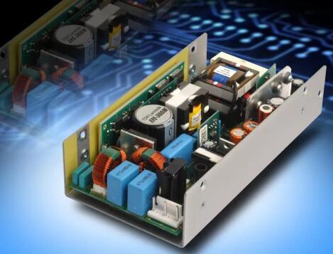 关于控制医疗仪器中的 EMI 噪声的解决方案