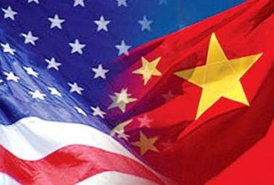 中美贸易战停战的背后,芯片之战仍在继续