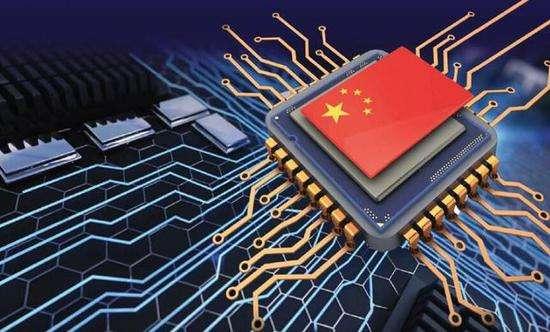中美贸易战停战,中国芯片战不停火