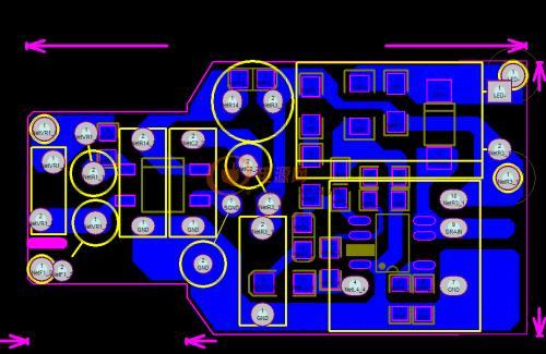PCB设计是否该做信号完整性分析
